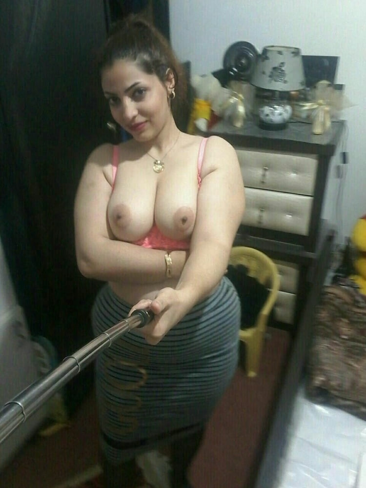 Image Sex Iran