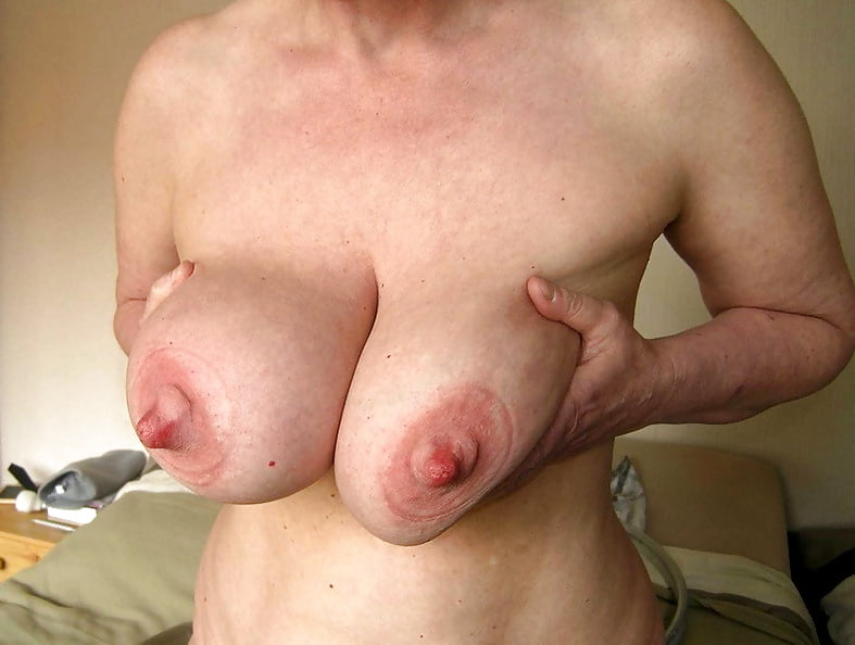 men-with-womens-tits-pics-keralagirls-first-time-fucking