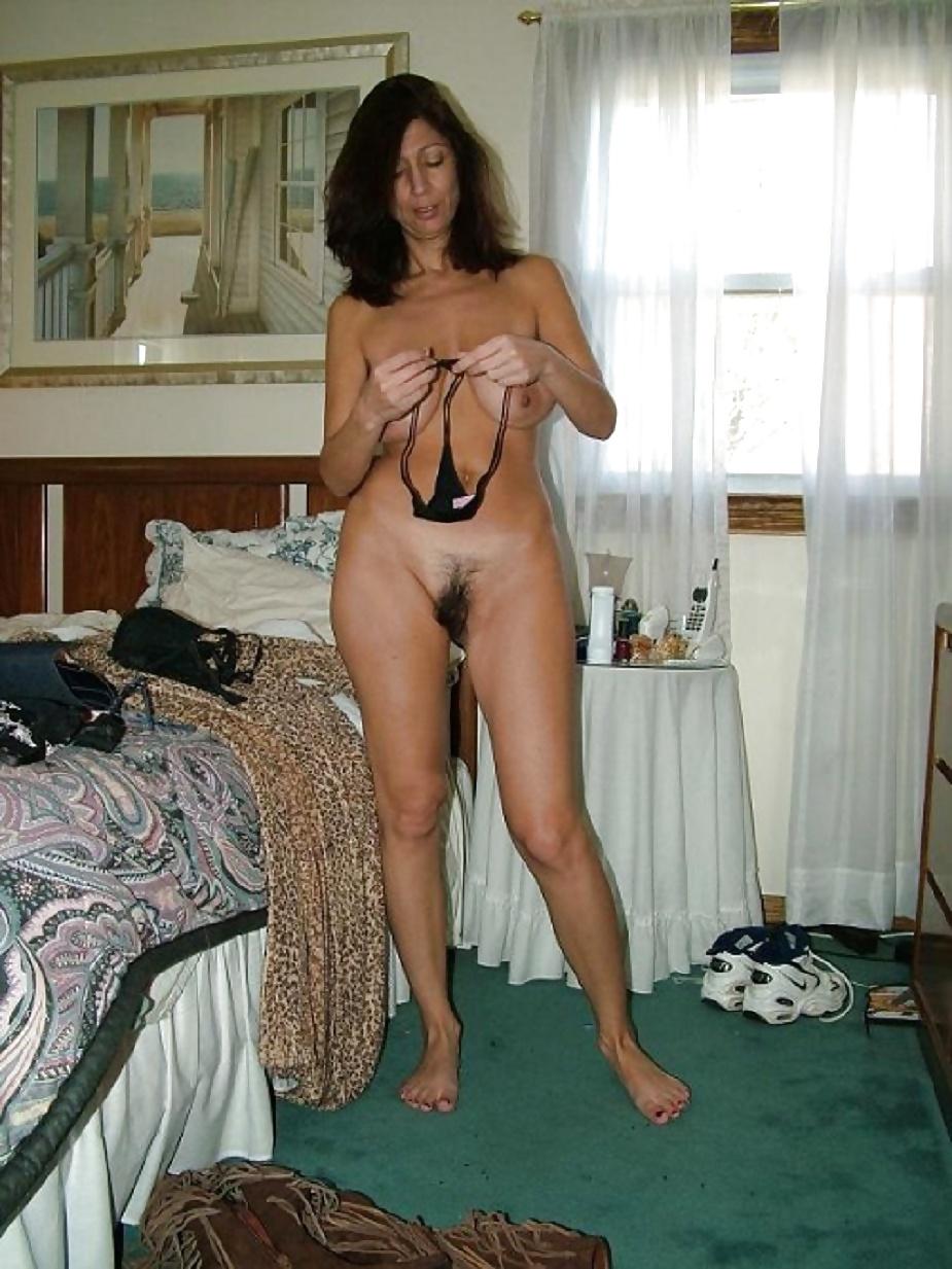 My mom gfs nude horny sex