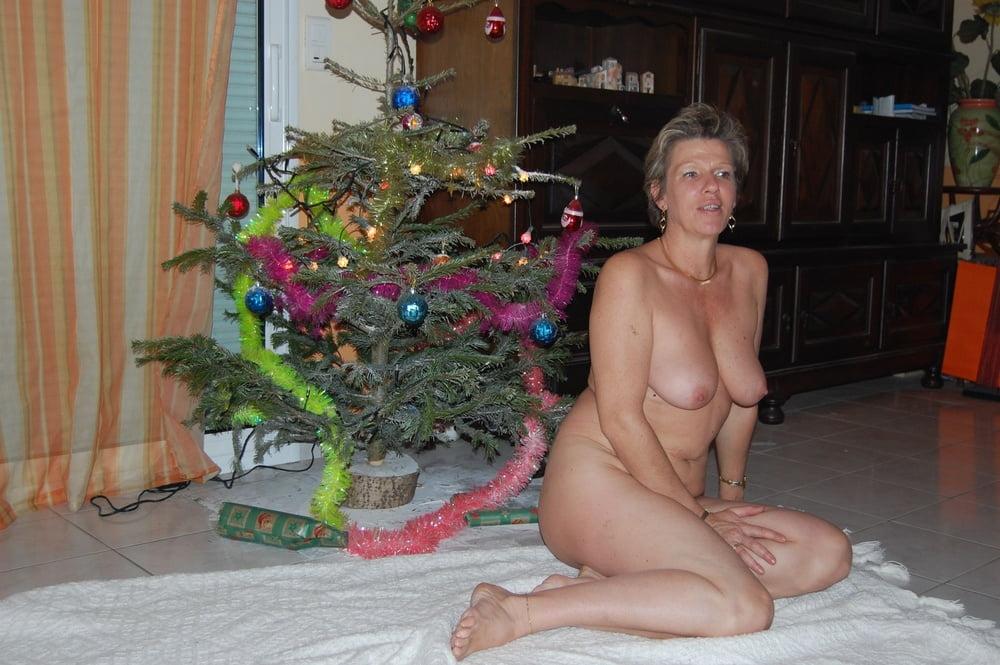 Milfs mom sexy mature lady amateur sex photo milf