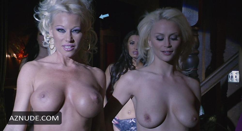 Sexy boobs marathi