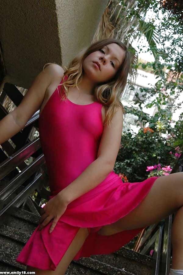 sex-young-hot-pink-teen-sex