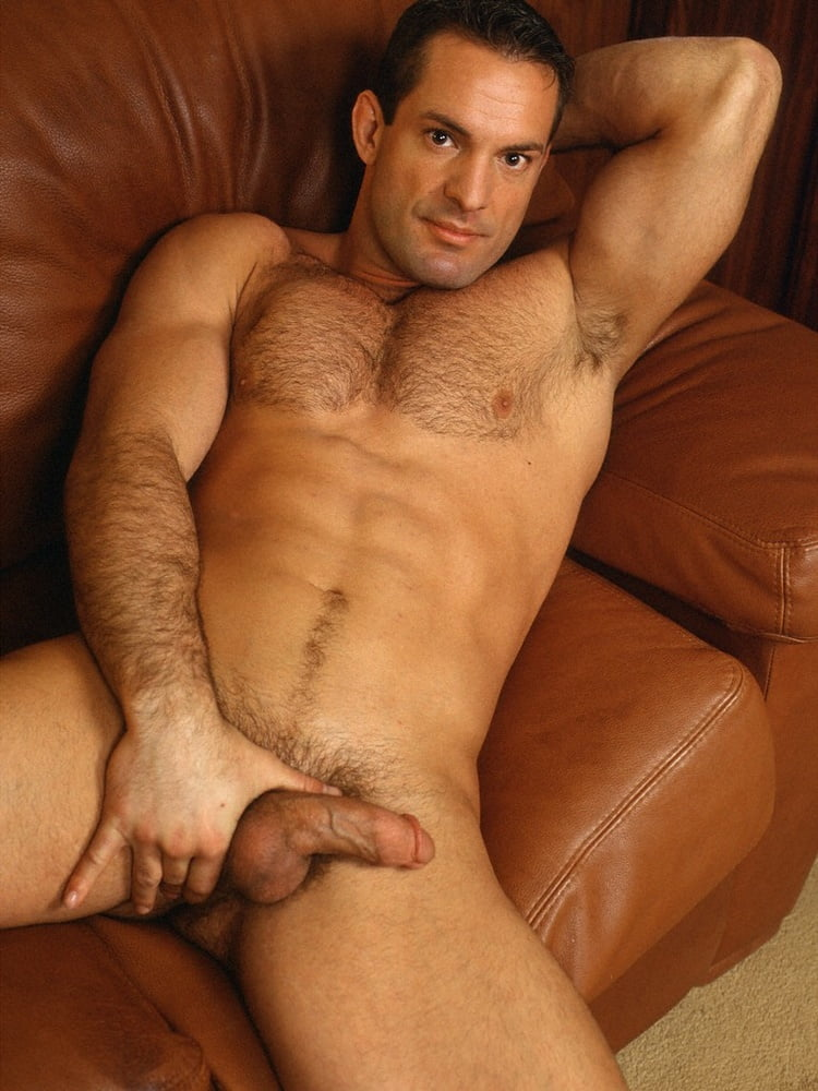 christopher-meloni-naked-images-nud-woman-video