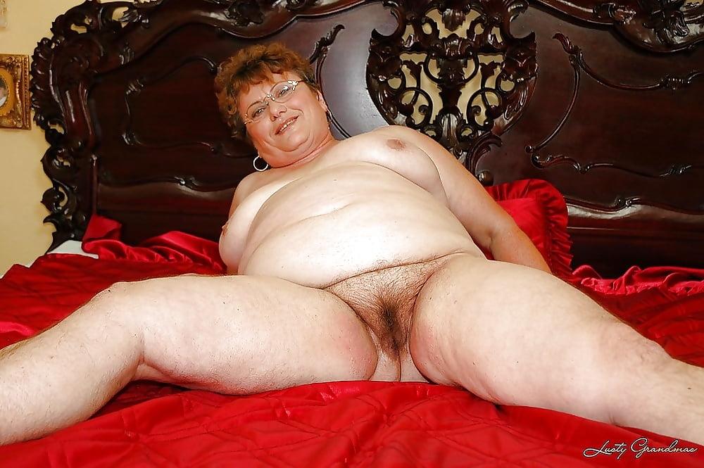 Hot porno 40 year old virgin pics