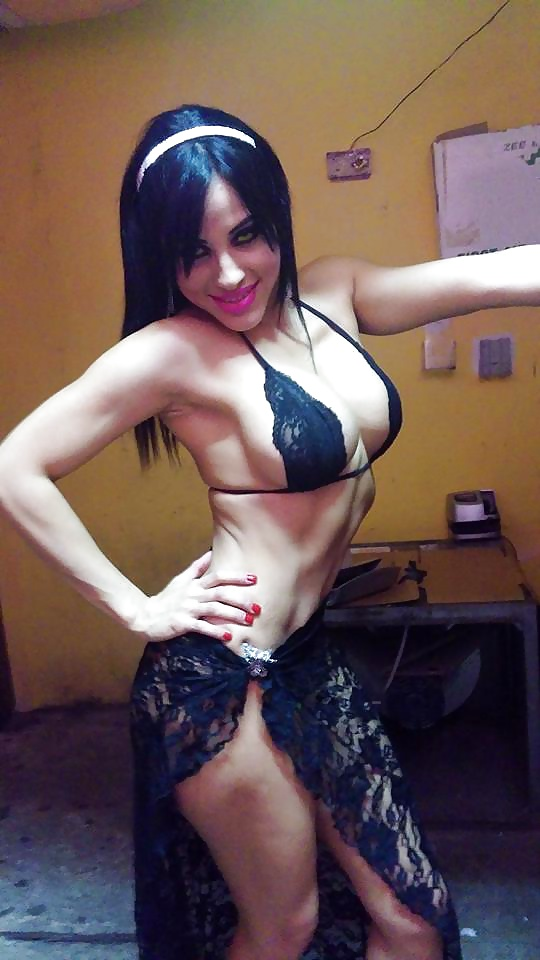 Sexy big booty latina porn