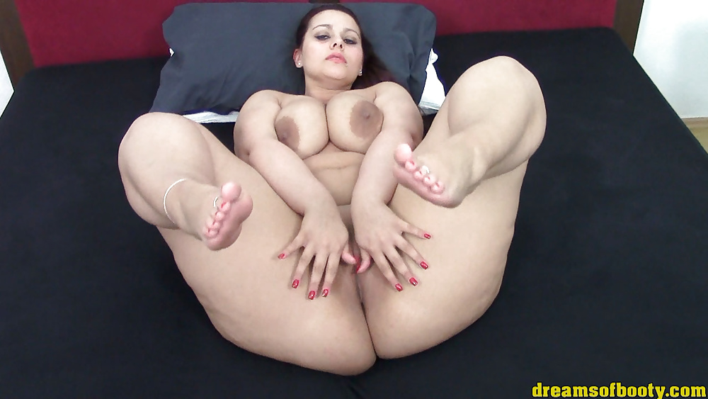 German Bbw Pawg Samantha New Teasing Added Veporns 1