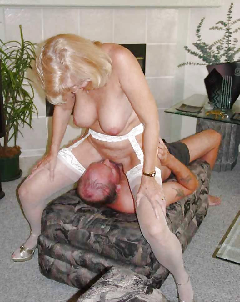 Порно ненастный лизун — img 2