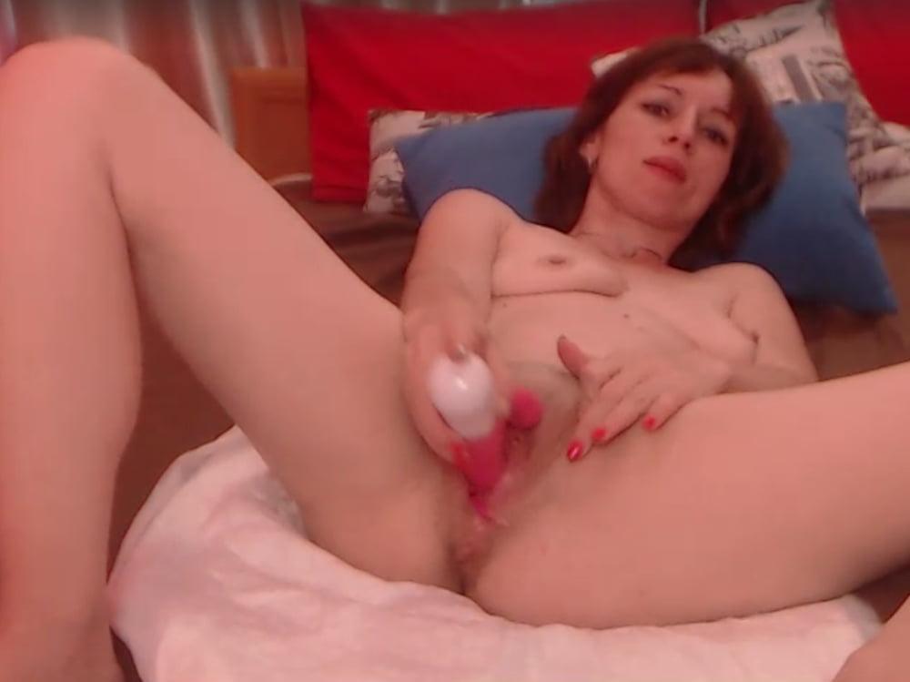 Skinny porn cam-2547