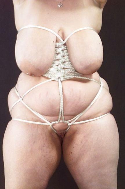 Your Fat Victims - 63 Pics