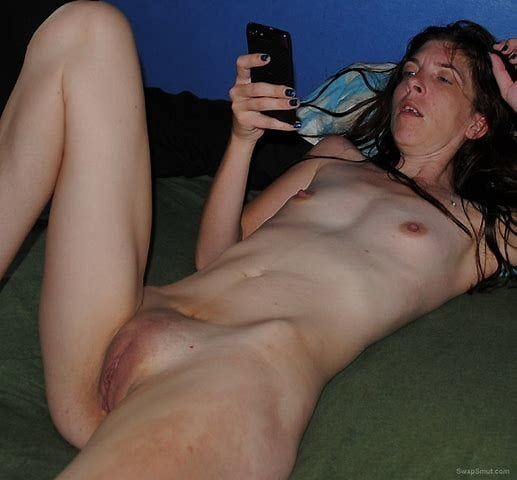 Ameture cell phone sex pix — pic 3