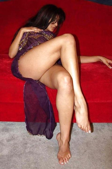 Hot nude indian legs, hostel fucky sex