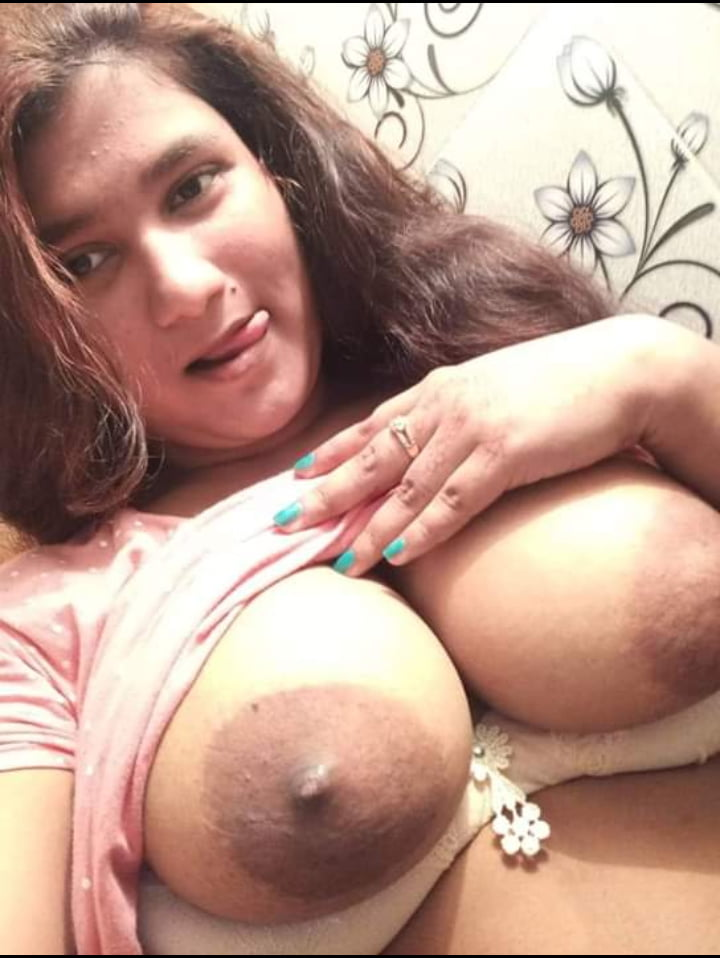 Big Booby Bangladeshi Girl Leaked Nude - 19 Pics