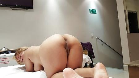 midget women booty Big
