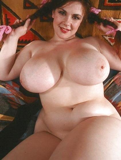 Warm Plus Size Women Nude Pics Pics