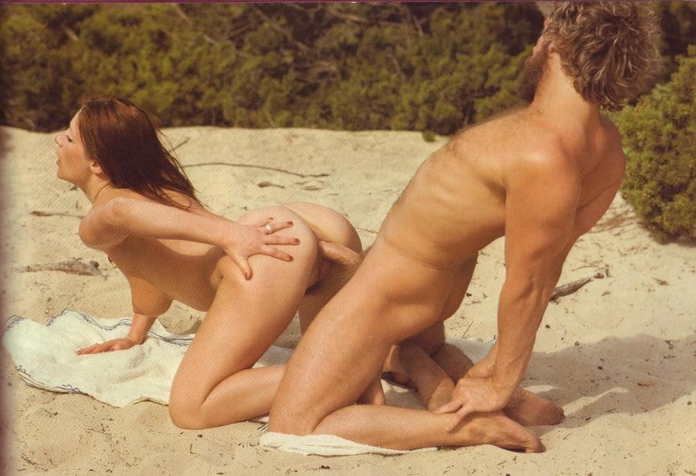 Hot women 1979 - 34 Pics