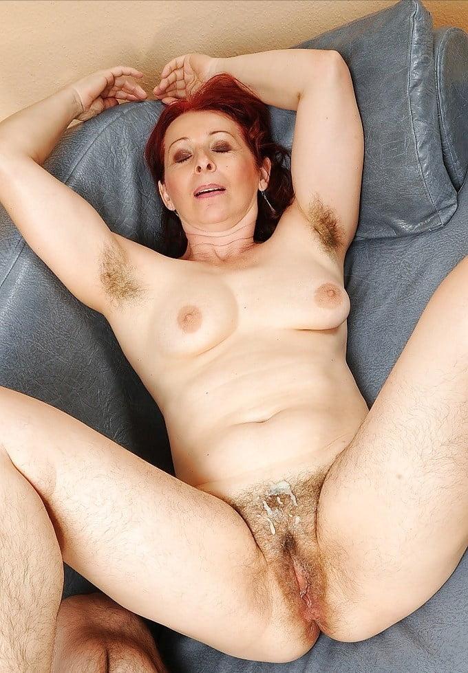 Debra steveson pussy pics, female naked golf