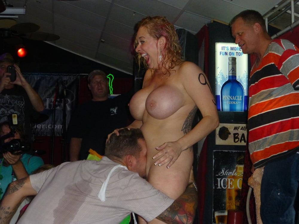 Xxx girls drunk big tits
