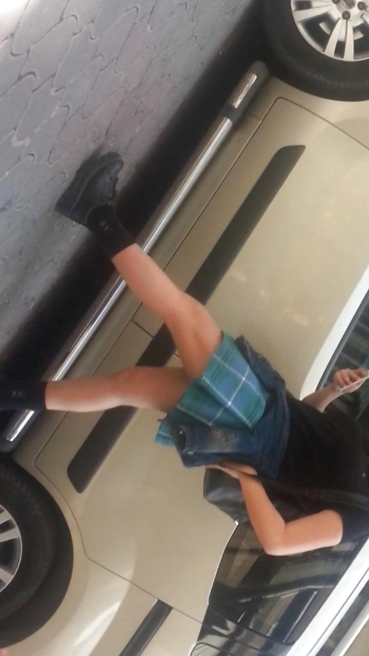 Sex videos of high school girls-7428