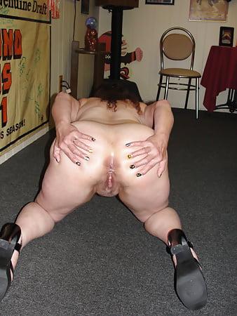 Sex archive Big tits cream pie shyla styles