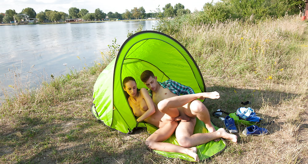 nude-camping-video-old-blond-slut