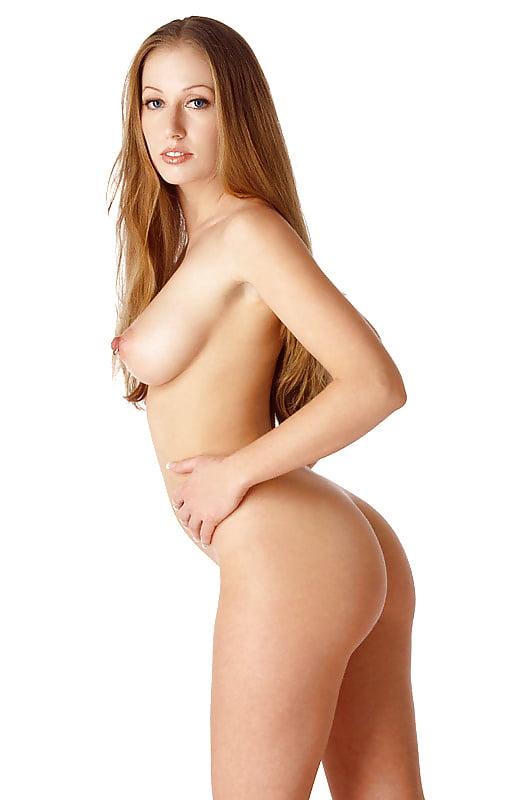 Girls of walmart porno ex girlfriend photos