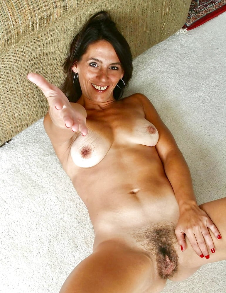nude-mature-hairy-pussy-athlete-sexy-donne-nude-gratis