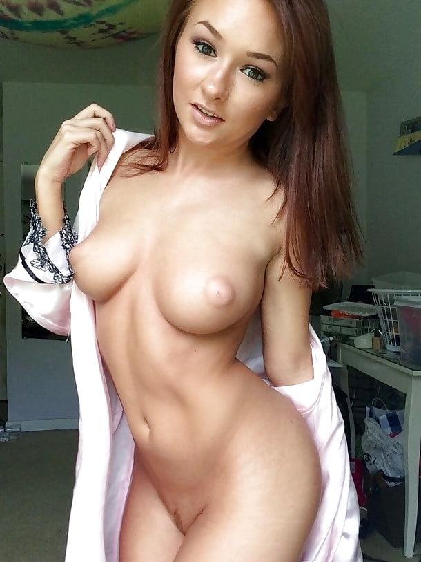 Girls Nipples