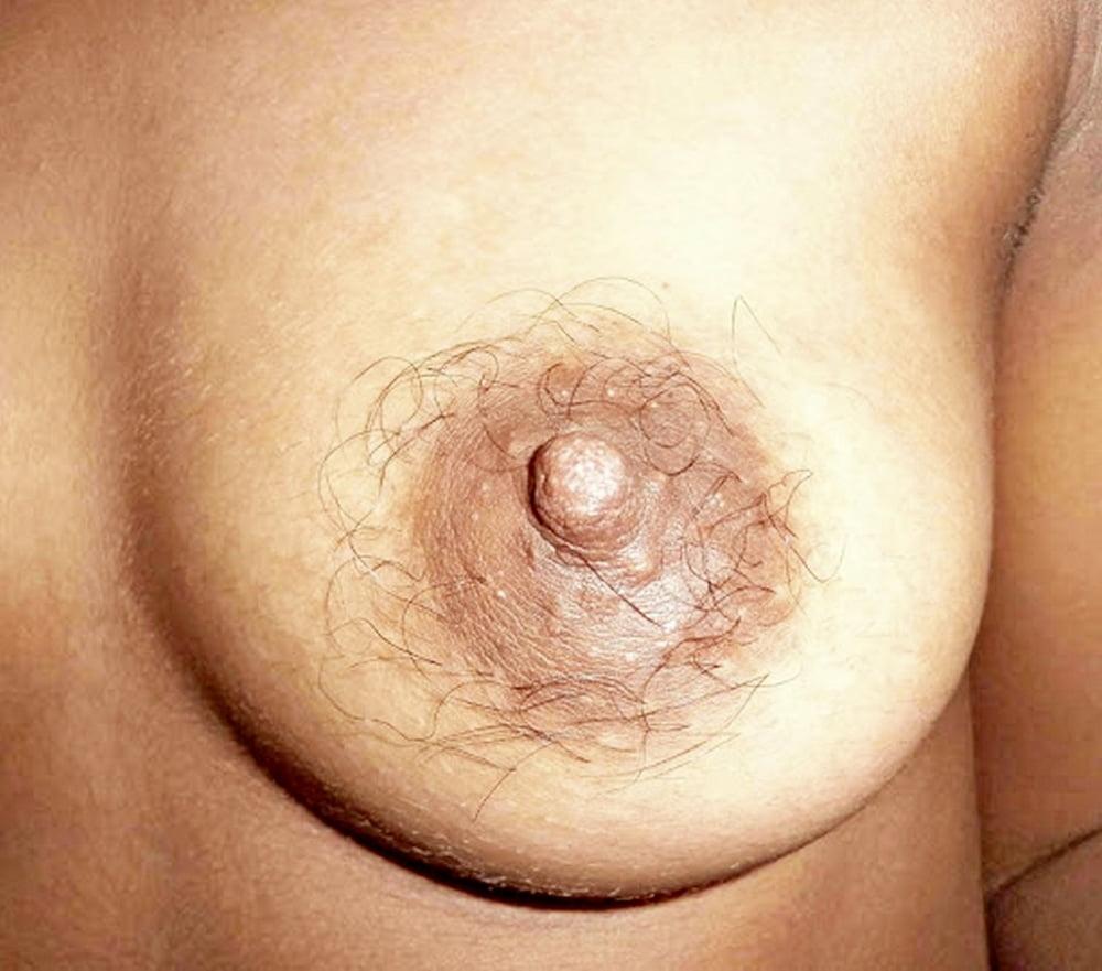 Big Nipple Hairy Pussy Milfs