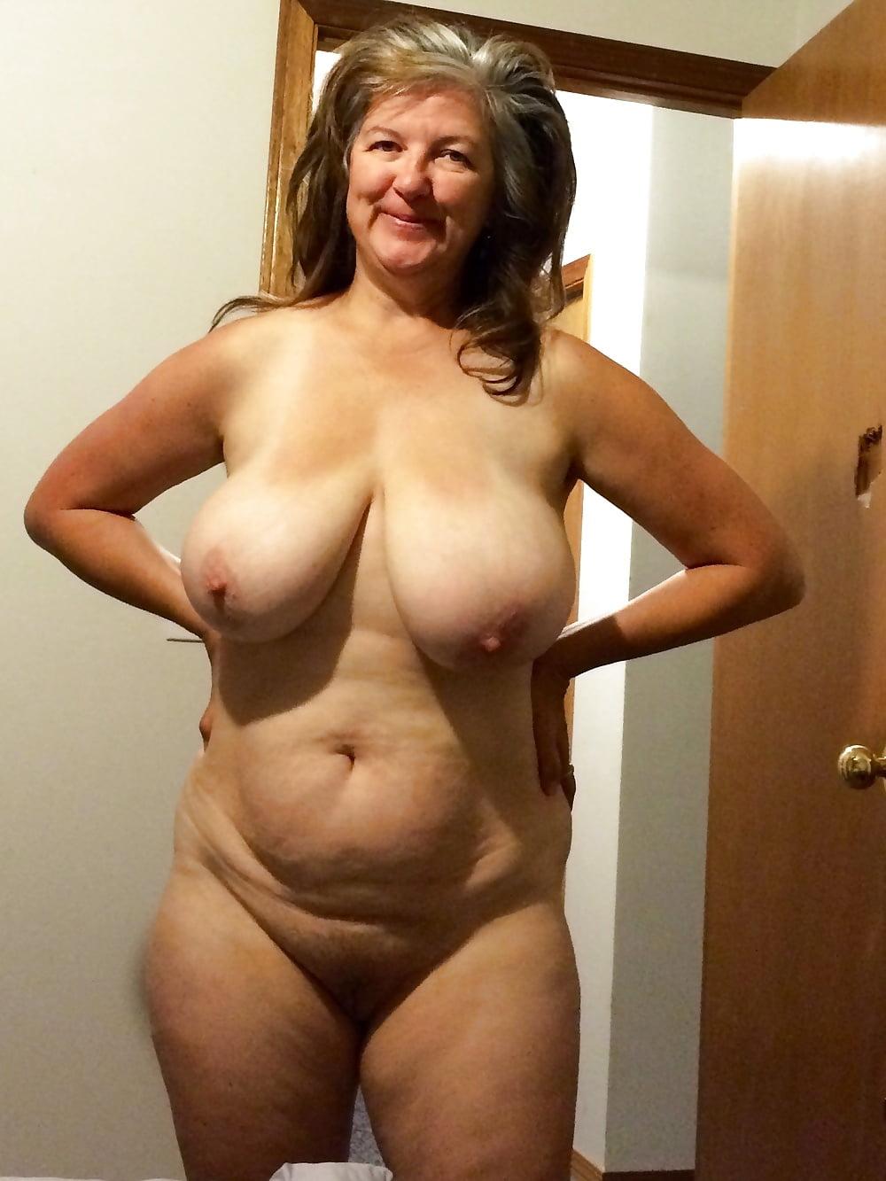 Old naked ladies tumblr-4811