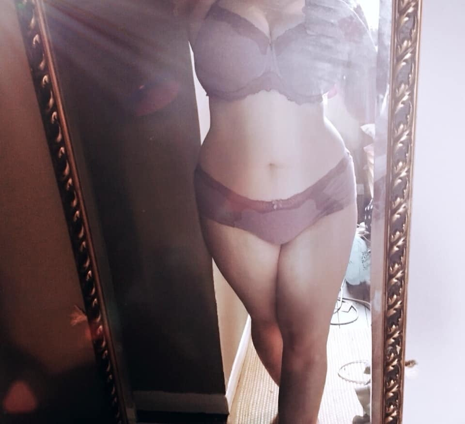 Beautiful woman - 30 Pics