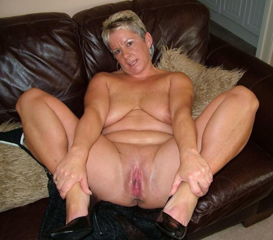 Only Hottest Amateur Matures Granny Milf 1