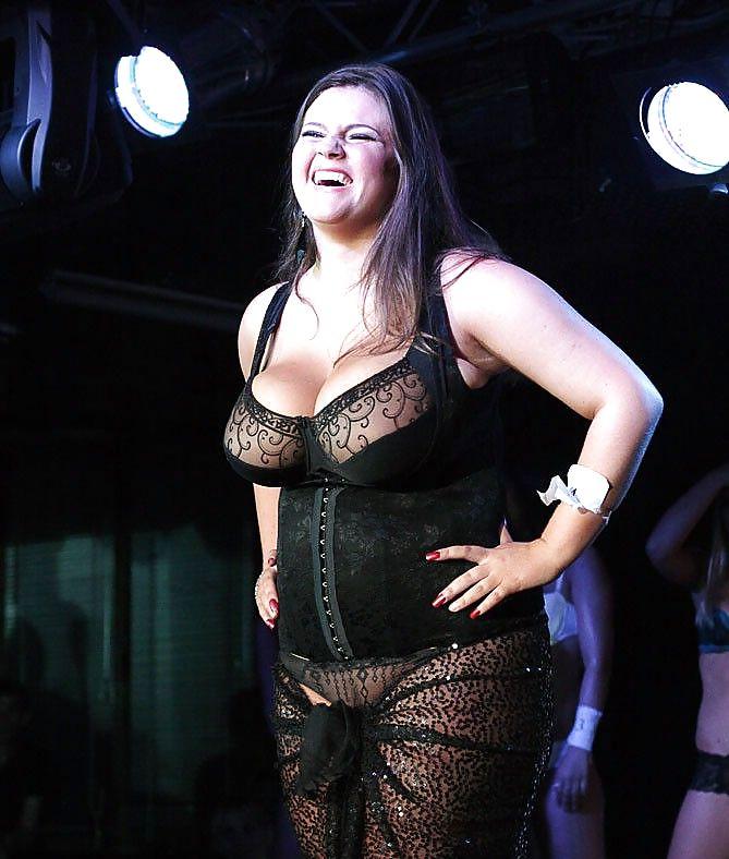 жены мамаши мисс грудь россии видео сексуального напряжения даже