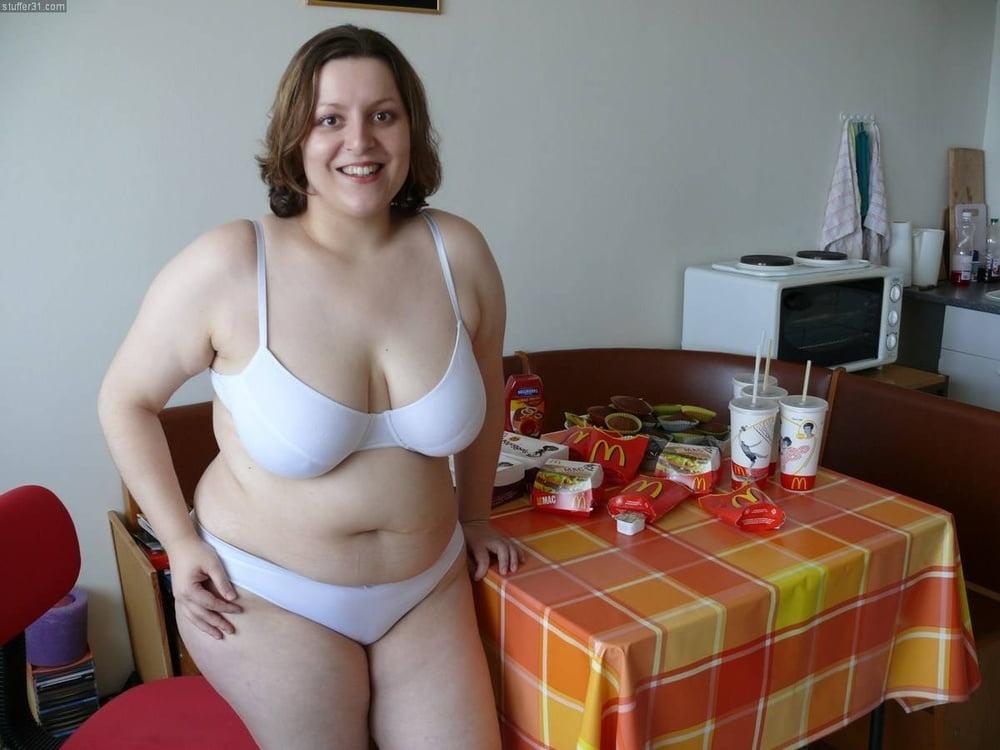 Chubby panties tumblr
