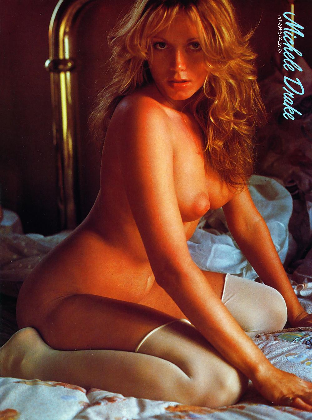 michele-drake-nude-pics
