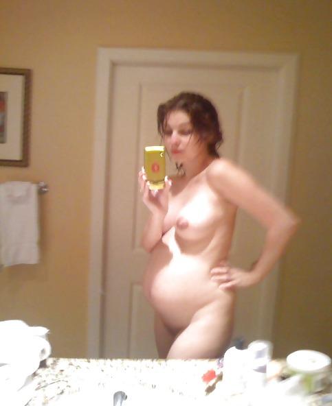 Self nude pregnant girl, phat booty teen fuck