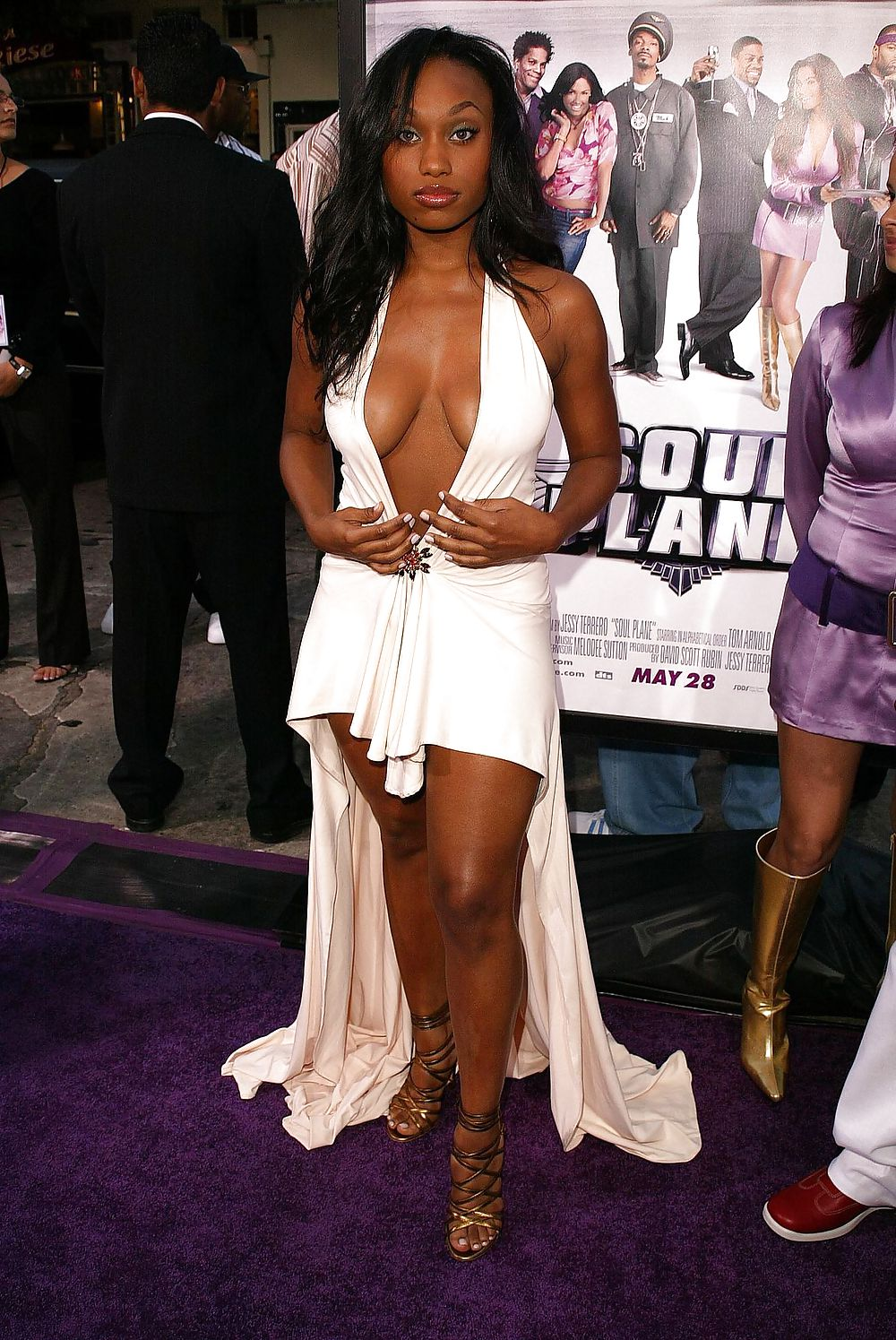 Angell conwell tits