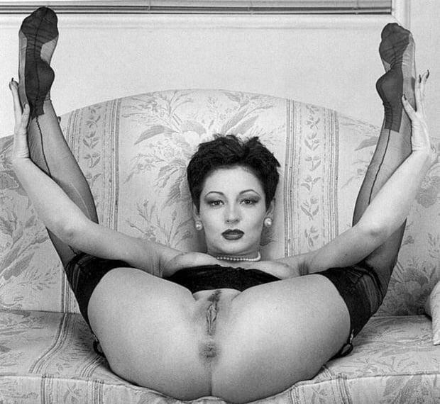 серега, виталик галереи черно-белых фото порно может
