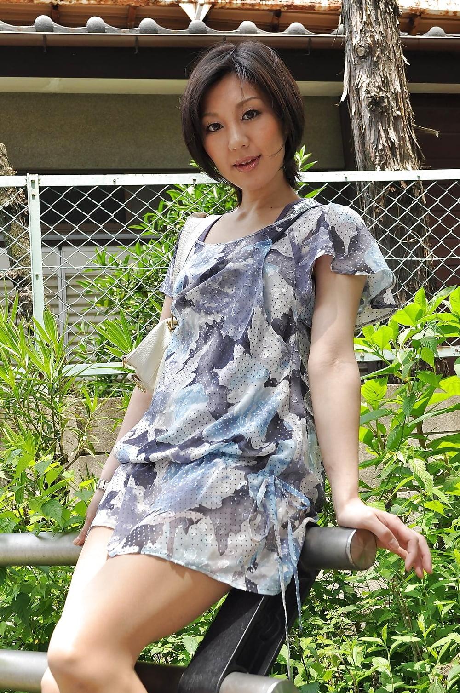 дама фото коллекция зрелых азиаток вам