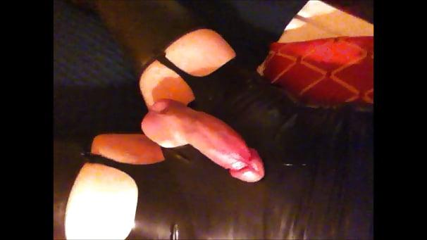 Giant anal dildo pics-4414