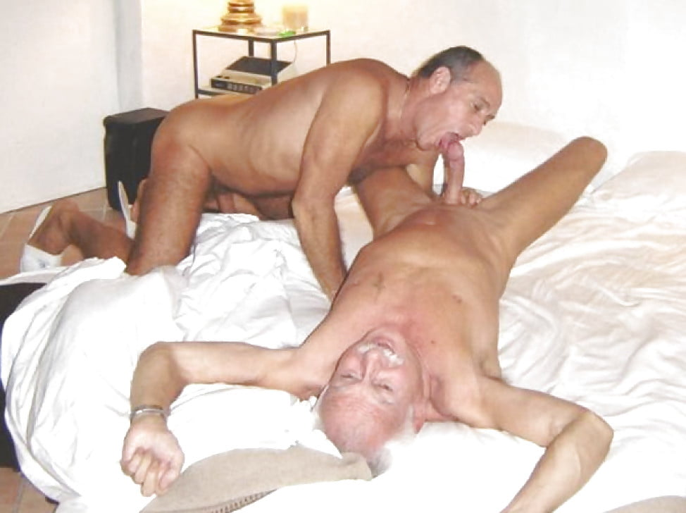rough gay sex vedios tumblr