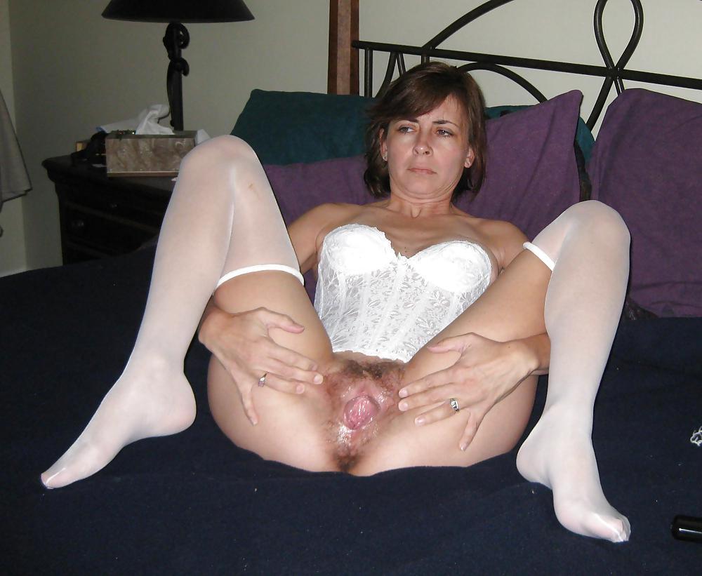 Средние женщины по весу показывают пизду длинный анальный дилдо