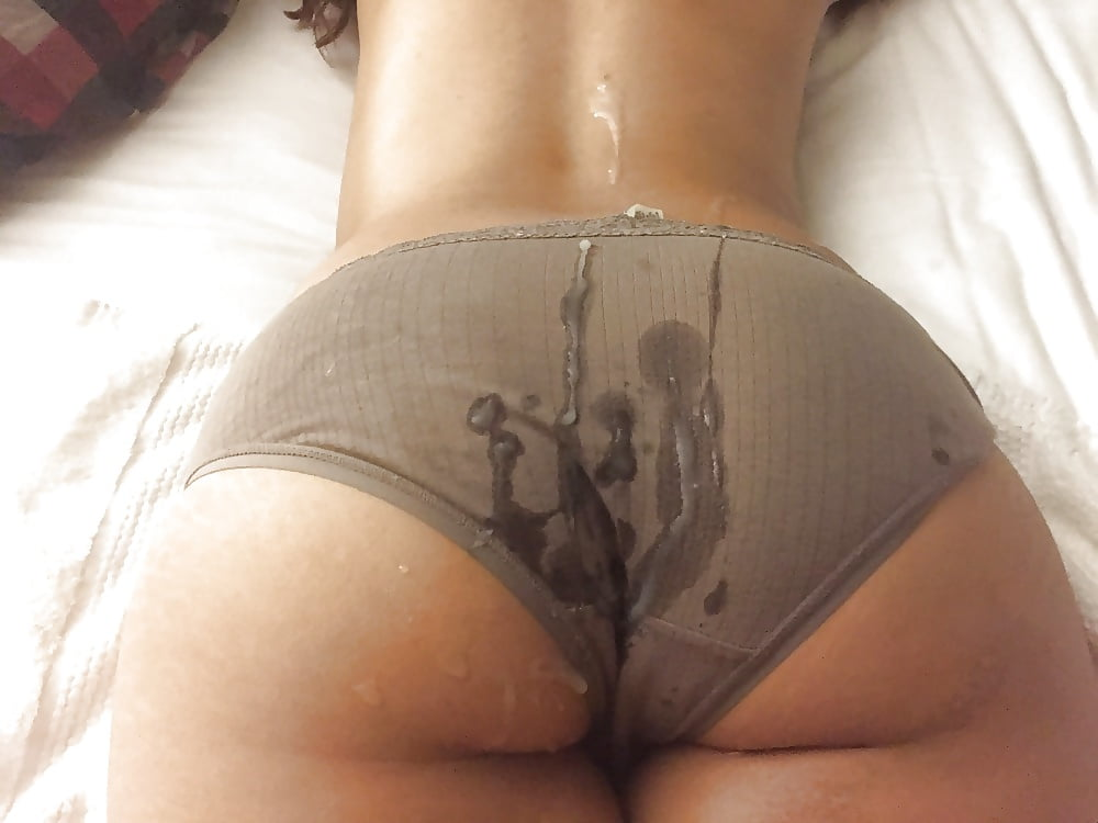 photo-sperm-in-thong-get-a-girl-to-fuck-you