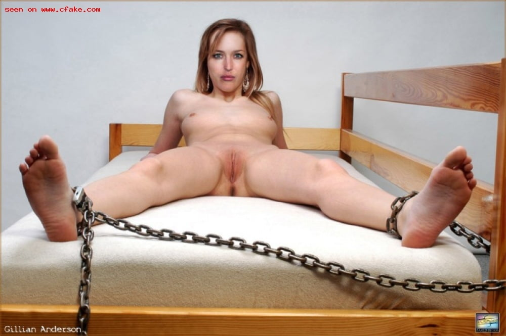 gillian-anderson-bondage-please-may-i-fuck-your-ass