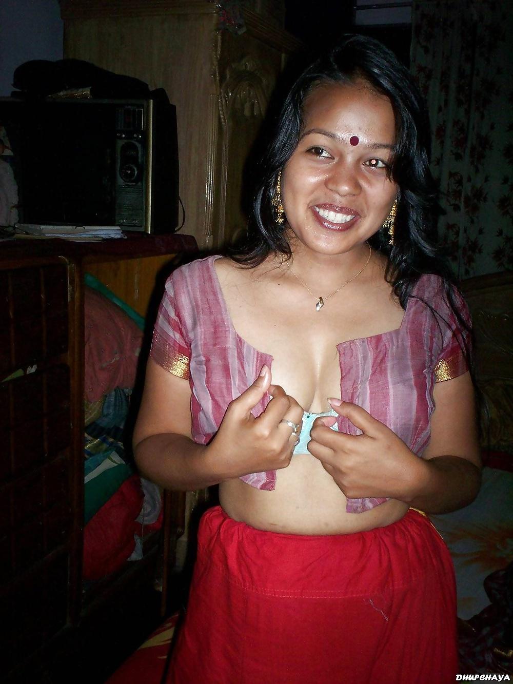 bangali-girl-neked-hot-photo-extremely-hot-girls-with-tattoos-on-beach-nude