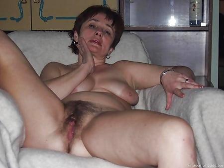 Fucking domina mother sexy