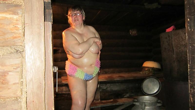 Фото голых баб с бритой пиздой стоящих раком мысли постоянно