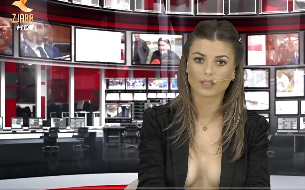 See and Save As greta hoxha porn pict - Xhams.Gesek.Info