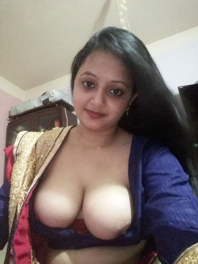 Nude tollywood sex