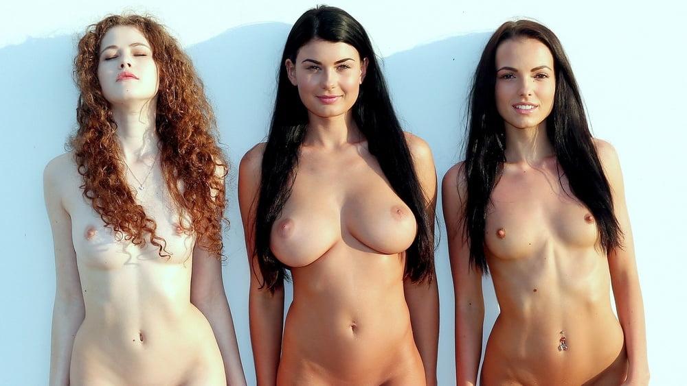 объектив его голые девушки до пластической вам