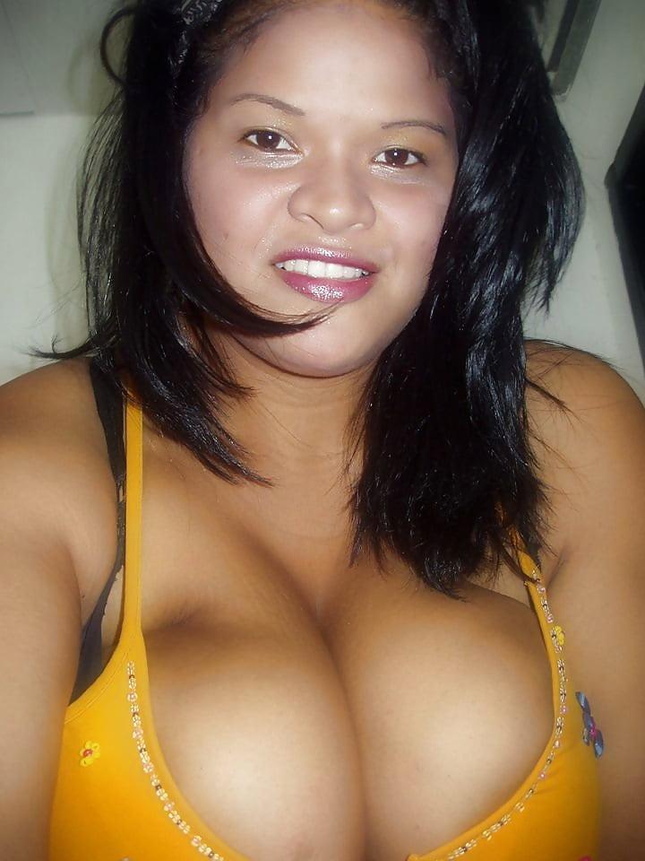 Jayden recommend best of black facebook tits on big